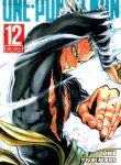 One Punch Man Image 12